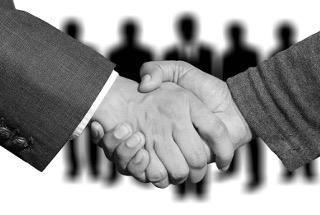 2 2 negocier go fresh