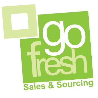 logo-gofresh-agence-commerciale