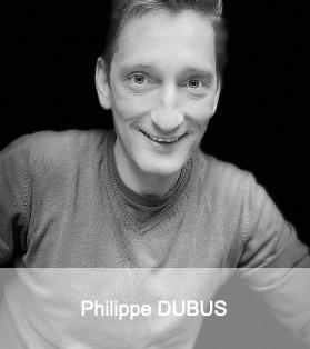 Philippe dubus go fresh